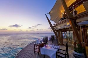 ©Baros Maldives_LH Deck _LR