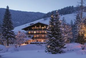 hotel-wachtelhof-winter
