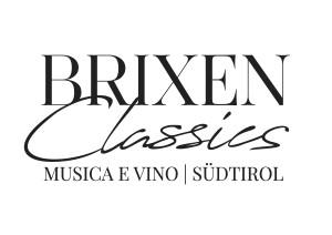brixen_classics_RGB_01