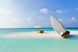 ©Baros Maldives_Sandbank_HR1