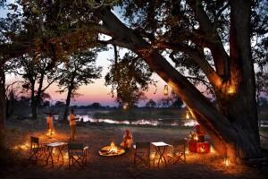 _Copyright_Dook_SelindaExploreres_Camp_Botswana_4430