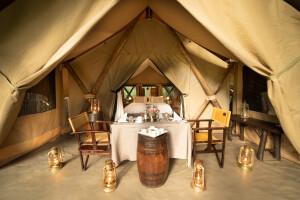 2021-GP-Mara-Toto-Camp-Tent2